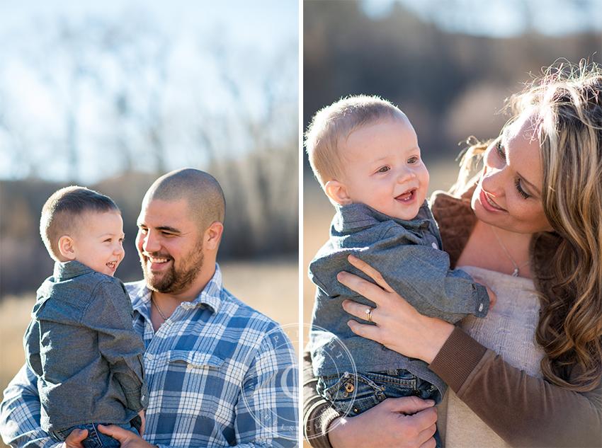 Denver Family Photographer | Golden, CO