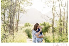 Denver Outdoor Baby Photography (1)